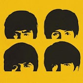 THE BEATLES - GRANDES SUCESSOS.