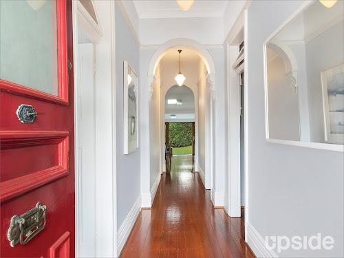 Photo of property at 21 Shadforth Street, Mosman 2088