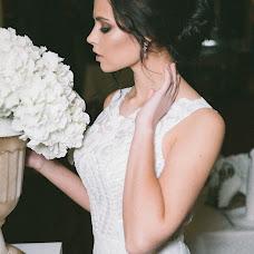 Wedding photographer Konstantin Kambur (kamburenok). Photo of 18.02.2018
