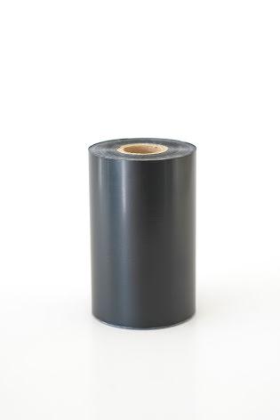 Vax/Resin 007 outside (83mmx300m)