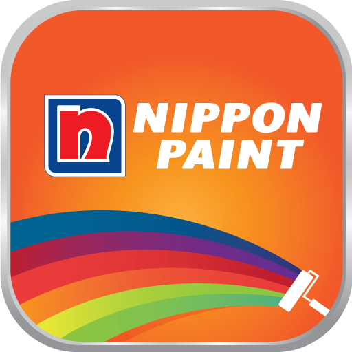 Nippon Paint Colour Visualizer - Apps on Google Play