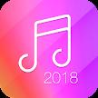 Sonneries gratuites 2018 APK