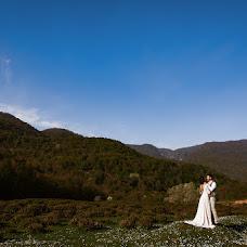 Wedding photographer Andrey Vayman (andrewV). Photo of 13.04.2018