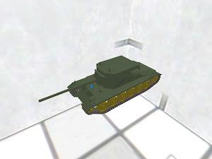 SU-100Y