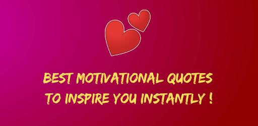 revenge idézetek Motivational Quotes 2019 – Alkalmazások a Google Playen