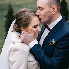 Wedding photographer Aleksandr Kiselev (Kiselev32). Photo of 07.04.2016