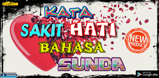 Kata Kata Bahasa Sunda Apk App Free Download For Android