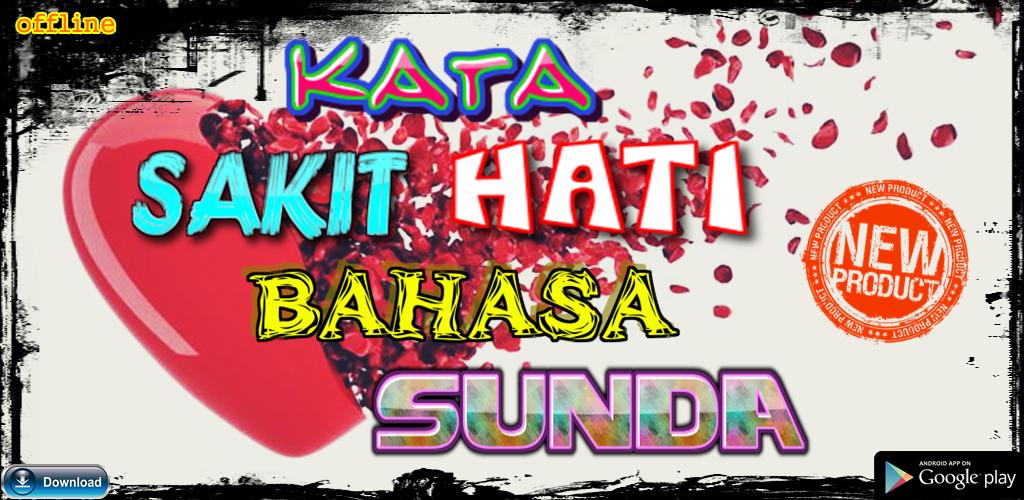 Kata Kata Bahasa Sunda Terpopuler 101 Apk Download Com
