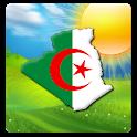 Météo Algerie icon