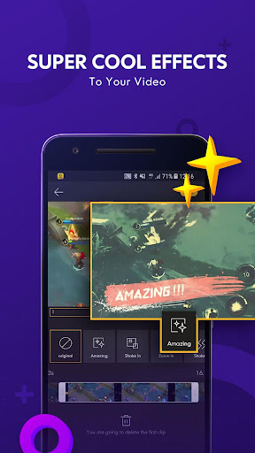 TicTacu2014Find Your Favourite Mobile Games Here 1.2.7.001 screenshots 4