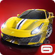 Asphalt 8: .. file APK for Gaming PC/PS3/PS4 Smart TV