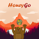 Download HoneyGo For PC Windows and Mac