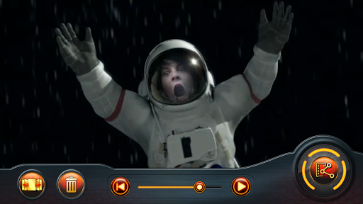 MovieRide FX 1.6.3 screenshots 5
