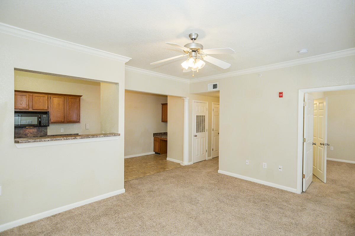 3 bed 2 bath highland pointe apts in little rock ar for 3 bedroom apartments in little rock ar