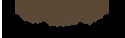 www.ridgelandranch.com