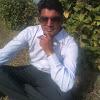 Profile picture of arnayab