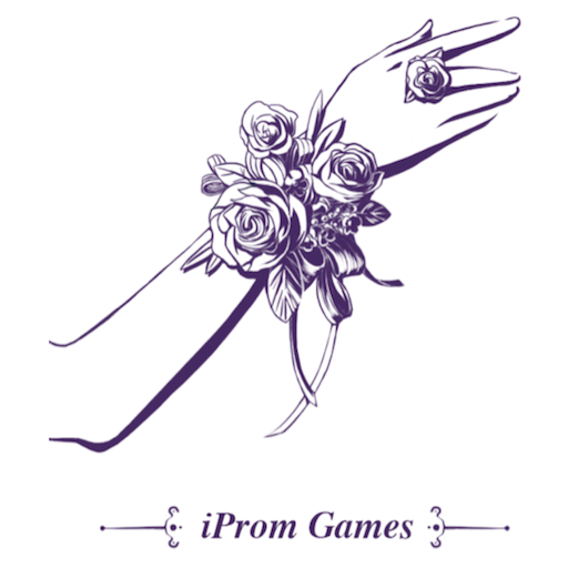 iProm Games avatar image