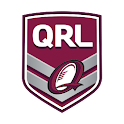 Queensland Rugby League icon