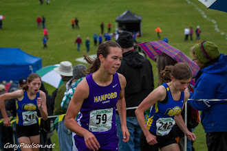 Photo: Varsity Girls 3A Eastern Washington Regional Cross Country Championship  Prints: http://photos.garypaulson.net/p280949539/e4918ca0c