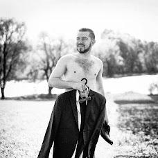 Wedding photographer Vadim Gricenko (gritsenko). Photo of 28.03.2018