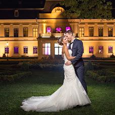 Wedding photographer Joseph Weigert (weigert). Photo of 15.08.2016