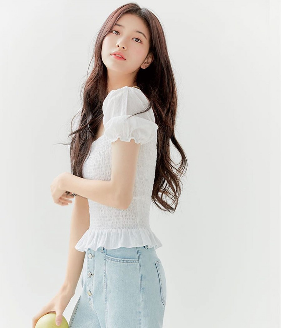 suzy guess 2020 1