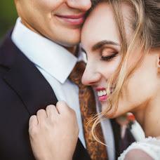Wedding photographer Vladimir Gornov (VEPhoto). Photo of 25.12.2017