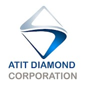 Atit Diamond