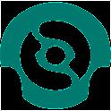 Zen Dota - Контрпик для Дота 2 icon