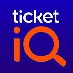 TicketIQ: Cheap Event Tickets