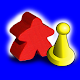 Download Board Game Buddy For PC Windows and Mac