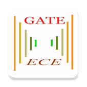 Gate ECE Question Bank