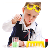 How to play Science Experiments For Kids hack