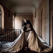 Wedding photographer aurelio biocchi (aureliobiocchi). Photo of 09.05.2017