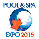 Canadian Pool & Spa Expo 2015 icon