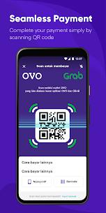 OVO APK Latest Version 2