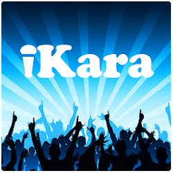 Ikara Pro 6.2.4 Vip - Hát Karaoke Online Mod APK