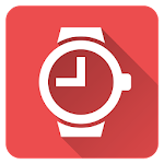 WatchMaker Watch Faces Icon