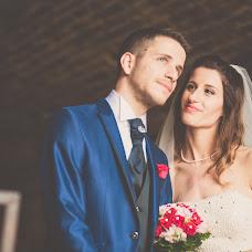 Fotografo di matrimoni Marco Tani (marcotani). Foto del 06.07.2016