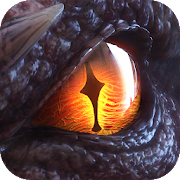 Errant: Hunter's Soul Mod & Hack For Android
