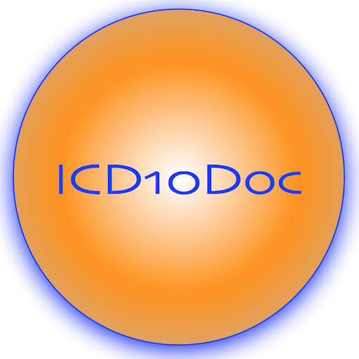 ICD10Doc - ICD CPT Billing