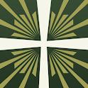 St. Cecilia - Houston, TX icon