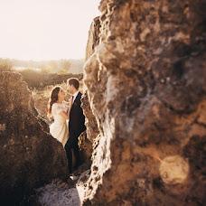 Wedding photographer Olga Kinash (olllk). Photo of 03.12.2015
