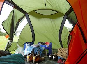 Photo: l Camp