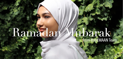 RamadanMubarak-H1