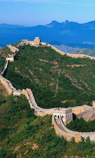 中国の壁紙とテーマ|玩個人化App免費|玩APPs
