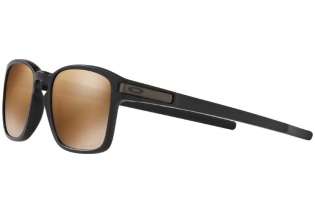 69ec5c2f67560 Buy OAKLEY 9353 5219 935312 Sunglasses