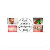 Kevin OBrien Orthodontic Blog