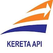 Info KAI