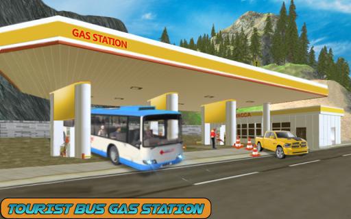 Tourist Bus Simulator Driving Games  screenshots EasyGameCheats.pro 4